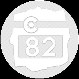aspen82